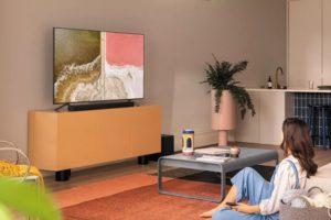 Fernseher-24-Zoll-Test